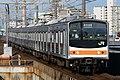 Series205-0-M64.jpg