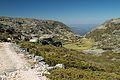 Serra Da Estrela Walk 05 (18204392496).jpg