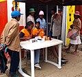 Service des opérateurs malagasy.jpg