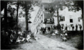 Seven Gables Hotel, Montvale Springs, Tennessee in 1884.png