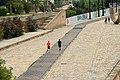 Sevilla 2015 10 18 1541 (24356103092).jpg