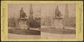Seward Monument, from Robert N. Dennis collection of stereoscopic views.png