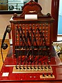 Sewell Museum Telephone switchboard (2).jpg