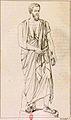 Sextus of Chaeronea.jpg