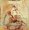 Sexual scene on pompeian mural 5.jpg