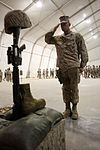 Sgt. Atwell Memorial 120920-M-EF955-142.jpg