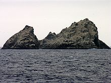Shag-Rocks-en-Route-to-South-Georgia.jpg