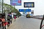 Shah Amanat International Airport road (05).jpg