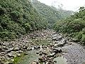 Shakadang River 03.jpg