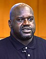 Shaquille O'Neal October 2017 (cropped).jpg