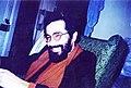 Sharif1983.jpg