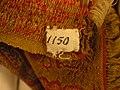 Shawl (AM 11856-8).jpg