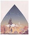 Shelter - Poster 1.jpg