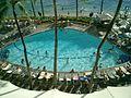 Sheraton Waikiki Hotel - panoramio.jpg