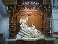 Shesnarayana- - swaminarayan temple.jpg