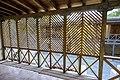 Shigar Fort by ZILL NIAZI 33.jpg