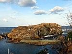 Shimonomiya Island (35676178354).jpg