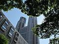 Shinjuku, municipio di tokyo 01.JPG