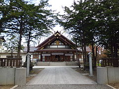 Shinkotoni Shrine.JPG