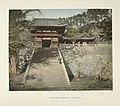 Shinto Temple Hachiman, at Kamakura (3109869857).jpg