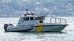 Ship 117 of Guardia di Finanza, Lake Iseo-7705.jpg