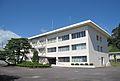 Shirakawa Summary Court.JPG