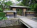 Shiroishi-Bukeyashiki.JPG