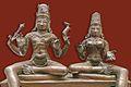 Shiva Umasahitamurti (musée Guimet) (8285492500).jpg
