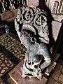 Shiva temple, Narayanapur, Bidar 199.jpg