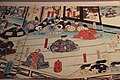 Shogun and Court (29956820571).jpg
