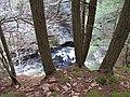 Shohola Box Canyon - panoramio.jpg