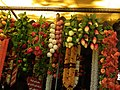 Shop selling from Lalbagh flower show Aug 2013 8667.JPG