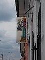 Shop sign, 157 Grassalkovich út, 2017 Soroksár.jpg