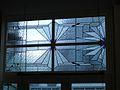 Shop window Ghuznee Street (4421203854).jpg