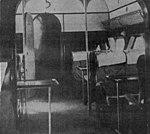 Short Scylla rear cabin NACA-AC-190.jpg