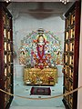 Shree Suswani Mataji Dham, Attibele.jpg