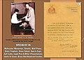 Shri.Jagdish Chandra Behl.jpg