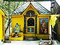 Shrine near Sarahan.jpg
