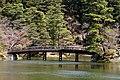 Shugakuin villa (5835045504).jpg