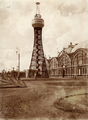 Shukhov tower.png