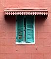 Shuttered Window (New Orleans, LA).jpg