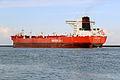 Shuttle Tanker HANNE KNUTSEN, Maasvlakte (14973373673).jpg