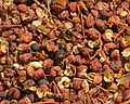 Sichuan pepper, including husks, seeds and stems.jpg