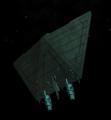Sidewinder Gunboat.png