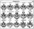 Siebmacher 1701-1705 B106.jpg