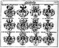 Siebmacher 1701-1705 D137.jpg
