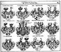 Siebmacher 1701-1705 E042.jpg