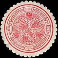 Siegelmarke Hanseatische Versicherungsanstalt für Invaliditäts - und Altersversicherung W0240070.jpg