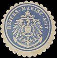 Siegelmarke Reichs-Marine-Amt W0353341.jpg