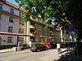 Siegfried Rädel Straße Pirna (28873664418).jpg